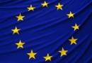 Свързват българския Търговски регистър с останалите регистри в ЕС
