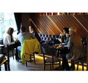 Bar_Venge_--interior-(1)дн