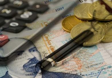Пътният данък вхарал в хазната на СО 84,5 млн.лв.