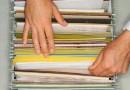 Oблекчен режим при подаване на годишните финансови отчети
