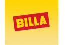 9,2% ръст за BILLA България през 2017 г.