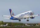 България отчита 7,3% ръст на чуждестранните туристи