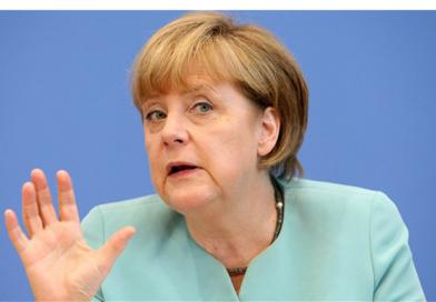 Преговорите за новото германско правителство навлизат във финалната си права