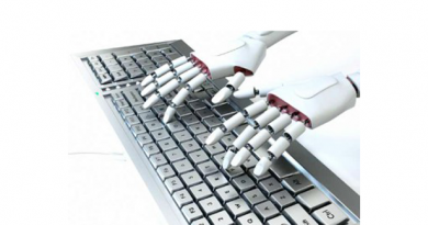 Как да разпознаем заплахите в интернет?