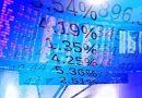Четирите най-големи гръцки банки издържаха тестовете за устойчивост на ЕЦБ