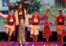Кралство Мароко аплодира Поли Паскова и я кани на Световната купа 2026 – Певицата препълни зала 1 на НДК с магията на българския фолклор