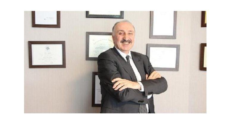Безплатни консултации в София със светило в областта на диабетната хирургия Проф.Тургут Ипек към болници МЕДИКАЛПАРК /Турция