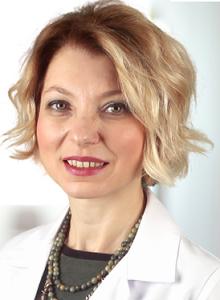 Безплатни консултации на двойки с репродуктивни проблеми с водещ турски специалист