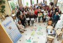 """Заключителна пресконференция проект """"Бъди Зелен = Бъди Модерен = Бъди Европа"""""""