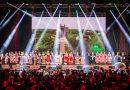 """Над 65 000 лв. за Плевенската Панорама събра кампанията  """"Ние обичаме България"""" 2018"""