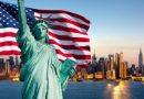 Тръмп заплаши да извади САЩ от Световната търговска организация