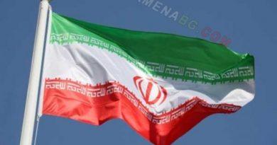 Щатите с нови санкции срещу Иран, ЕС – със закон за защита на своите компании там