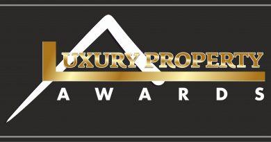Уникалните стари занаяти на фокус в Строителните Оскари – Международно жури оценява участниците в LUXURY Property AWARDS 2018