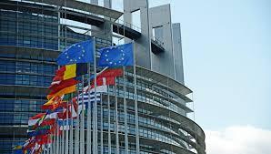 Европарламентът със сериозна критика срещу Румъния