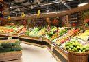 Ново изследване за двойния стандарт при храните в ЕС