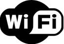 113 български общини получават ваучери за изграждане на безплатни Wi-Fi мрежи