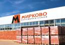 Предприемач превърна неработещ керамичен завод в лидер на Балканите