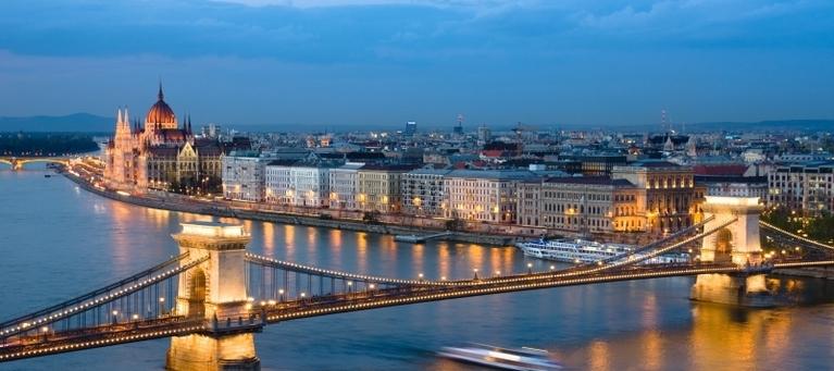 Кои са топ дестинациите в Европа за 2019