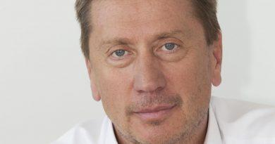 BILLA България с нов Изпълнителен директор