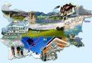 8,4 млрд. лв. са приходите от туризъм за 2018 г.