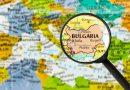Валентин Радев: Ние сме най-стабилната държава на Балканите