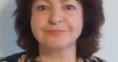 Проф. Силвия Чернинкова – финалист за Медицинските Оскари: Множествената склероза вече не е фатална присъда