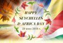 Денят на Африка 2019 ще се състои на 29 юни в София