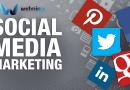 Social Media Маркетингът започва да се развива и в България