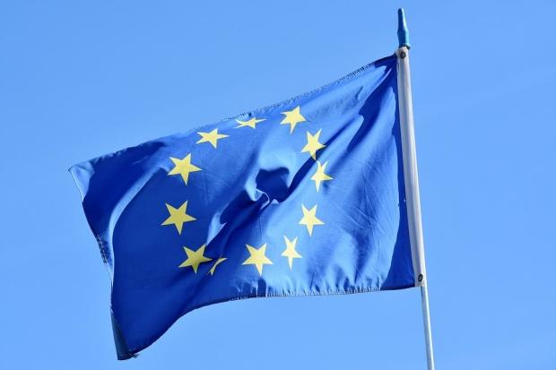 България е една от най-активните държави в системата за бърз обмен на информация за опасни стоки