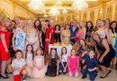 """Над 300 приятели на продуцента Меги Савова се събраха за рождения й ден в комплекс """"Монтесито""""."""