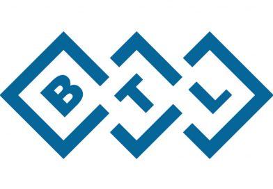 Два пъти по-високи продажби за BTL Industries през първaта половина на 2019 г.