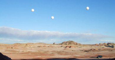 Асансьор до Луната – звучи невероятно, но струва само няколко милиарда долара