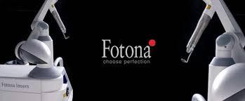 Fotona – новото поколение лазери в естетичната медицина