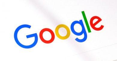 """В Google """"замразяват"""" разкриването на нови работни места заради коронавируса"""