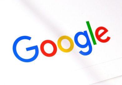 Google събрал без позволение милиони лични данни