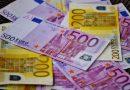 Дончев: Ще имаме 30 млрд. евро от ЕС за справяне с последствията от пандемията