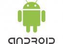 Гугъл алармира: Почти половината хора по света, ползващи Андроид, са изложени на опасност