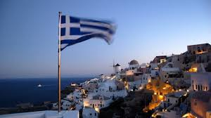 От понеделник 15.06.  в Гърция се влиза без карантина само от България