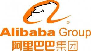 Alibaba хвърля и изкуствения интелект в борбата с Covid-19