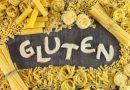 5 изненадващи неща, които не знаете за безглутеновото хранене