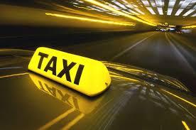 Рязък скок на първоначалната такса на такситата