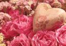 Любов по време на пандемия – ето как да отбележите Свети Валентин безопасно и запомнящо се