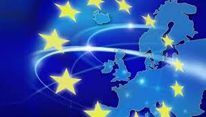 Ето кои държави в ЕС се разбраха за COVID паспортите