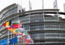 ЕС въвежда спешно ваксинационен паспорт преди лятото