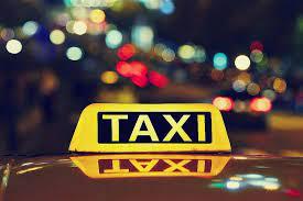 От началото на следващия месец всички таксита ще работят с по-високи тарифи