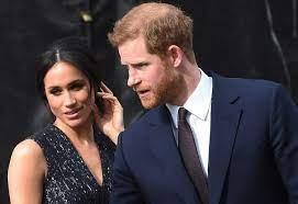 Принц Хари пристигна сам във Великобритания за погребението на дядо си