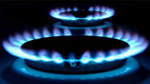 """Цената на газа в Европа рязко скочи на фона на действията на """"Газпром"""""""