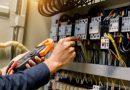 Дачев: Цените на тока друсат основите на фундамента на бг икономиката