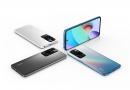 Xiaomi стартира продажбите на Redmi 10 в България  Преоткриване на преживяването с базов модел смартфон във всяко направление