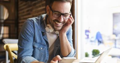 Settle и GombaShop задават бъдещето на онлайн търговията